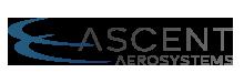 Ascent AeroSystems